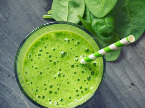 Smoothies For Success-1200x900