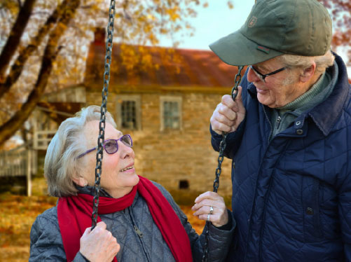 so-you're-too-old-to-exercise-hey-old-couple-swing