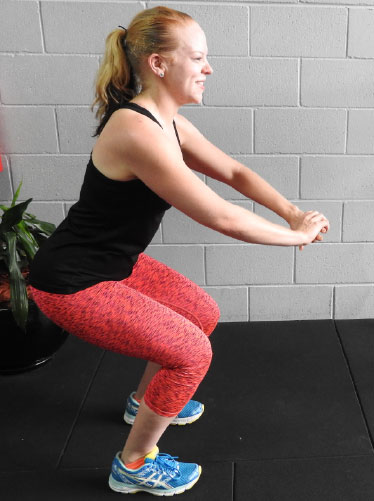 squats-are-not-just-for-toning-leg-1