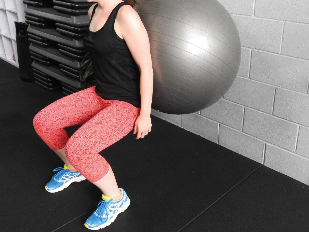 squats-are-not-just-for-toning-leg-THUMB