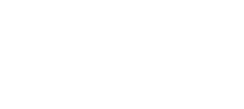 Striders Personal Training Lawnton