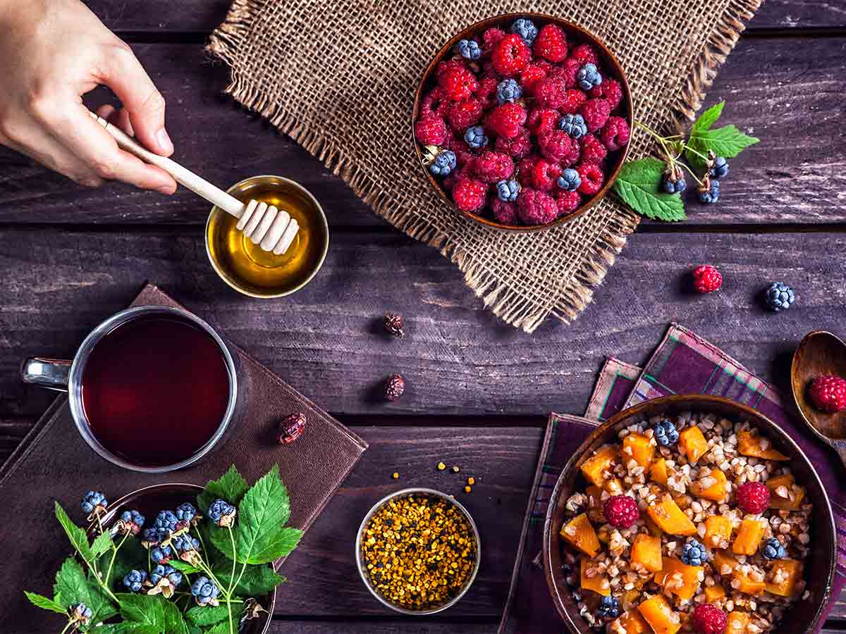Our Favourite Healthy Hotspots Around Lawnton