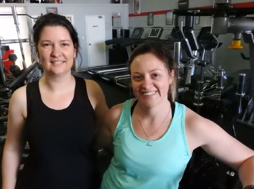 how-to-find-the-ultimate-training-buddy-jill-aimee